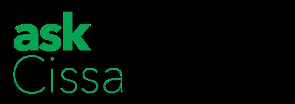 askcissa-03